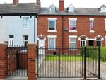 Thumbnail to rent in Moorland Road, Old Goole
