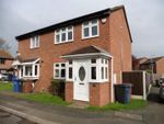 Thumbnail to rent in Falcon Avenue, Grays
