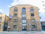 Thumbnail to rent in Unit 4 Unity Wharf, 13 Mill Street, London