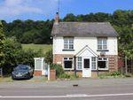 Thumbnail to rent in Drych Hafren, Garthmyl, Montgomery, Powys