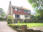 Thumbnail to rent in Brynfield Road, Langland, Swansea