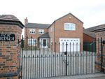 Thumbnail for sale in Naas Lane, Quedgeley, Gloucester