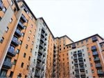 Thumbnail for sale in Elmwood Lane, Leeds