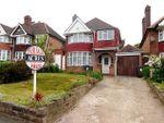 Thumbnail for sale in Wood Lane, Handsworth Wood, Birmingham