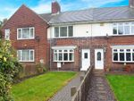 Thumbnail to rent in Springwell Terrace, Hetton-Le-Hole, Houghton Le Spring