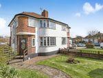 Thumbnail for sale in Tudor Way, Petts Wood, Kent