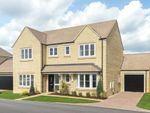 """Thumbnail to rent in """"The Osmore"""" at Church Road, Long Hanborough, Witney"""
