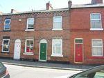 Thumbnail for sale in Garden Lane, Chester
