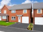 """Thumbnail to rent in """"Windermere"""" at Wheatley Hall Road, Doncaster"""