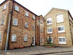Thumbnail for sale in Lindsells Walk, Chatteris