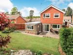 Thumbnail for sale in Northgate Close, Kidderminster