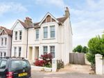 Thumbnail for sale in Queens Park Rise, Brighton, East Sussex