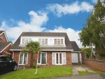 Thumbnail for sale in Stretton Road, Shirley, Solihull