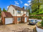 Thumbnail for sale in Sanderstead Hill, Sanderstead, South Croydon
