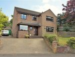 Thumbnail for sale in The Heights, Fareham
