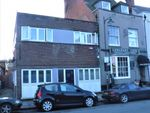 Thumbnail to rent in The Maltings, Longport, Canterbury