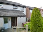 Thumbnail to rent in Holmer Down, Woolwell, Plymouth