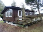 Thumbnail to rent in Penlan Holiday Village, Cenarth, Newcastle Emlyn