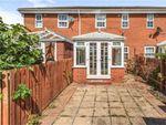 Thumbnail to rent in Elm Tree Gardens, Peterlee, Durham