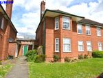 Thumbnail to rent in Belmont Close, Cockfosters