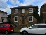 Thumbnail to rent in Blindmans Lane, Watford