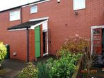 Thumbnail to rent in Aysgarth Place, Leeds