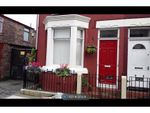 Thumbnail to rent in Adamson Street, Liverpool