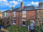 Thumbnail to rent in Railway Street, Hertford, Hertfordshire