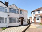 Thumbnail for sale in Dean Drive, Stanmore, Middlesex