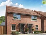 Thumbnail to rent in Hook Lane, Westergate, Chichester