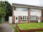 Thumbnail to rent in Beauclerk Drive, Nottingham