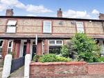Thumbnail for sale in Buxton Avenue, West Didsbury, Didsbury, Manchester