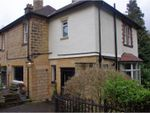 Thumbnail to rent in Coppice Drive, Harrogate