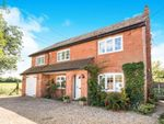 Thumbnail for sale in Aldermaston Road, Pamber End, Tadley