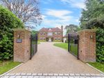 Thumbnail for sale in Egmont Park Road, Walton On The Hill