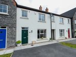 Thumbnail to rent in Forge Drive, Ballygowan