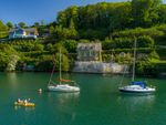 Thumbnail for sale in Church Road, Mylor