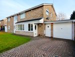 Thumbnail to rent in Manse Close, Cantley, Doncaster