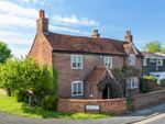 Thumbnail for sale in Crabtree Office Village, Eversley Way, Egham