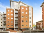 Thumbnail to rent in The Annexe, 3 Junior Street, Leicester
