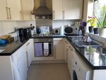 Thumbnail to rent in Orchard Place, Forest Road, Torquay