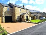Thumbnail to rent in Higher Raikes Drive (Plot 15), Skipton, North Yorkshire