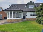 Thumbnail to rent in Dell Close, Marton-In-Cleveland, Middlesbrough