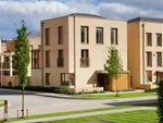 """Thumbnail to rent in """"Leetham"""" at Campleshon Road, York"""