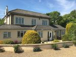 Thumbnail to rent in Station Hill, Botley, Southampton