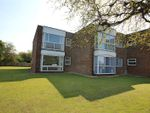 Thumbnail for sale in Maple House, Goring Chase, Goring By Sea