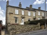Thumbnail for sale in Soothill Lane, Soothill, Batley
