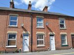 Thumbnail to rent in Main Street, Keyworth, Nottingham