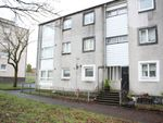 Thumbnail to rent in Craigbo Drive, Summerston