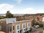 Thumbnail to rent in Robin Place, Netley Abbey, Southampton